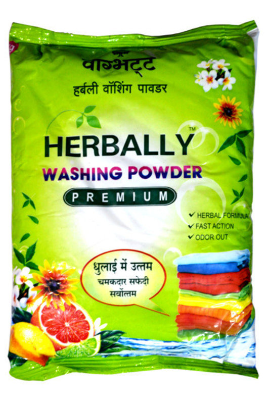 Washing Powder Premium