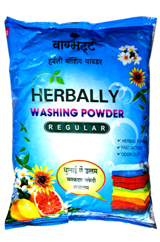 Washing Powder Regular